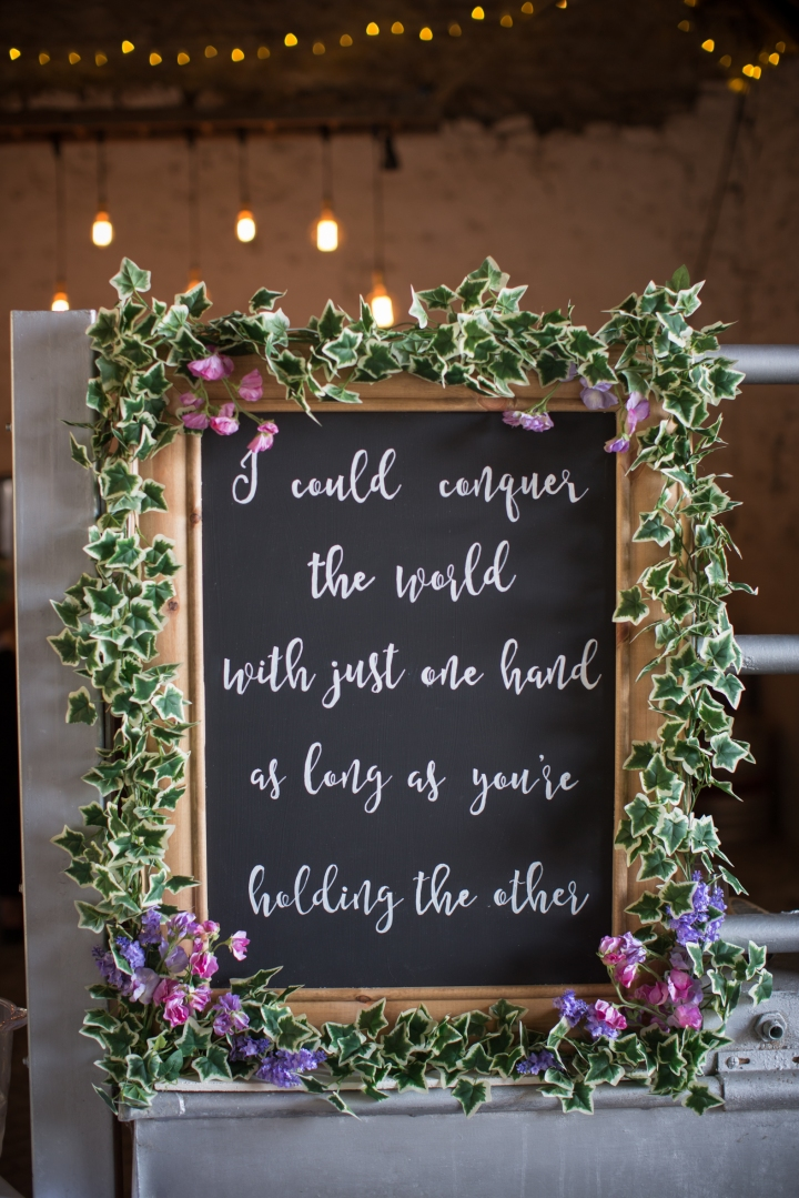 oborne country wedding (55)