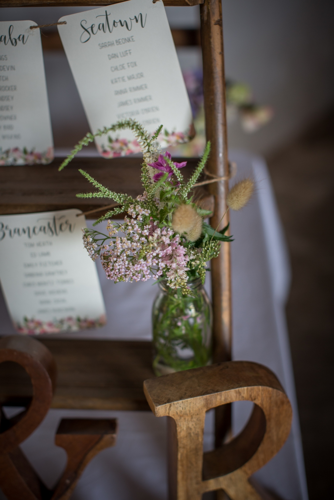 oborne country wedding (58)