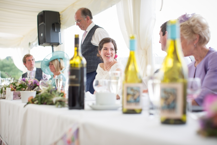 oborne country wedding (65)