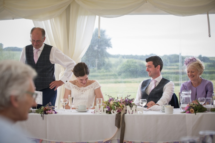 oborne country wedding (66)