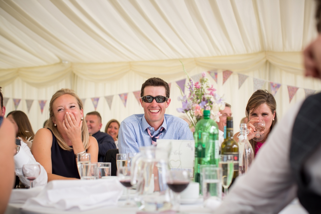 oborne country wedding (69)