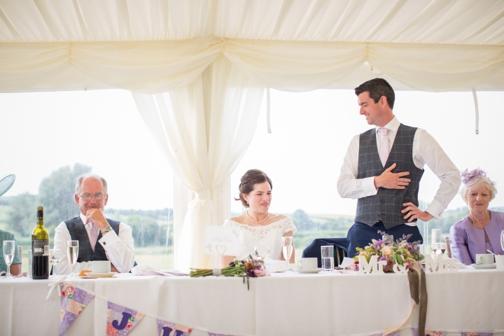 oborne country wedding (70)