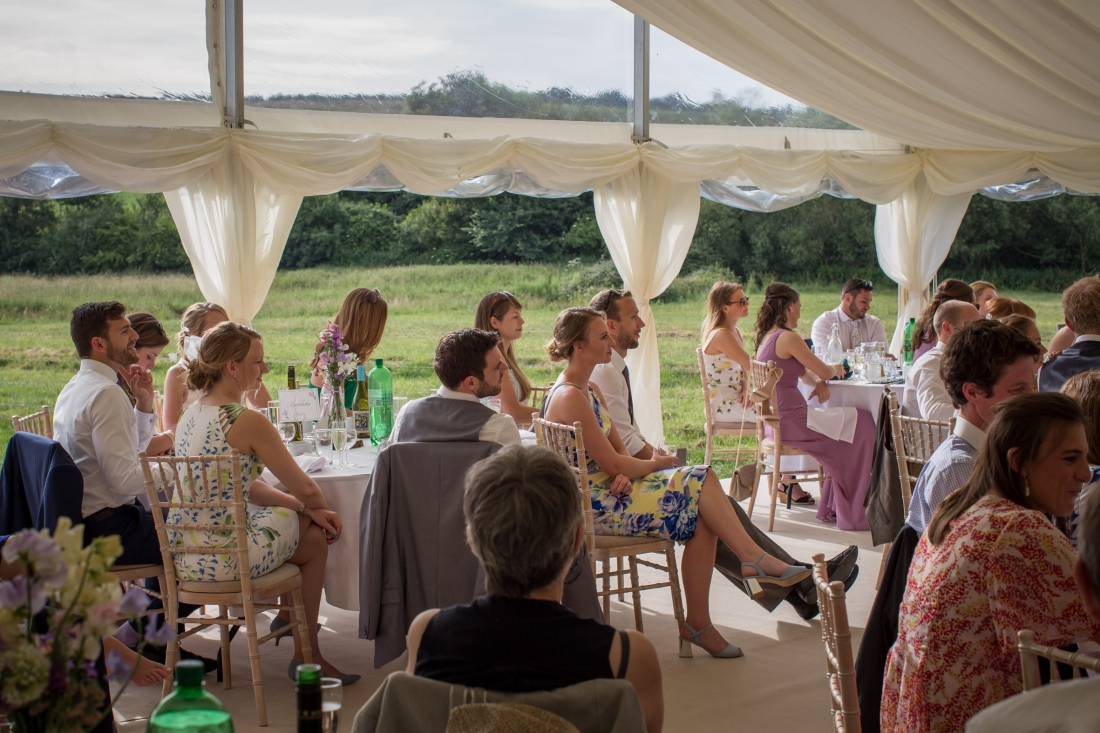 oborne country wedding (72)