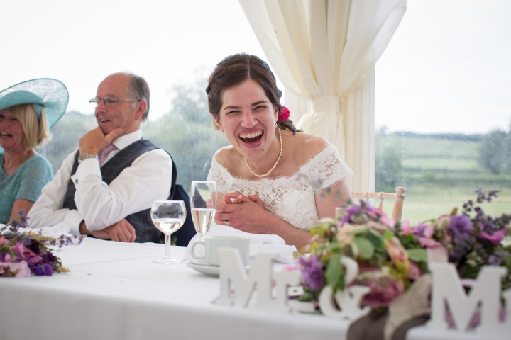 oborne country wedding (74)