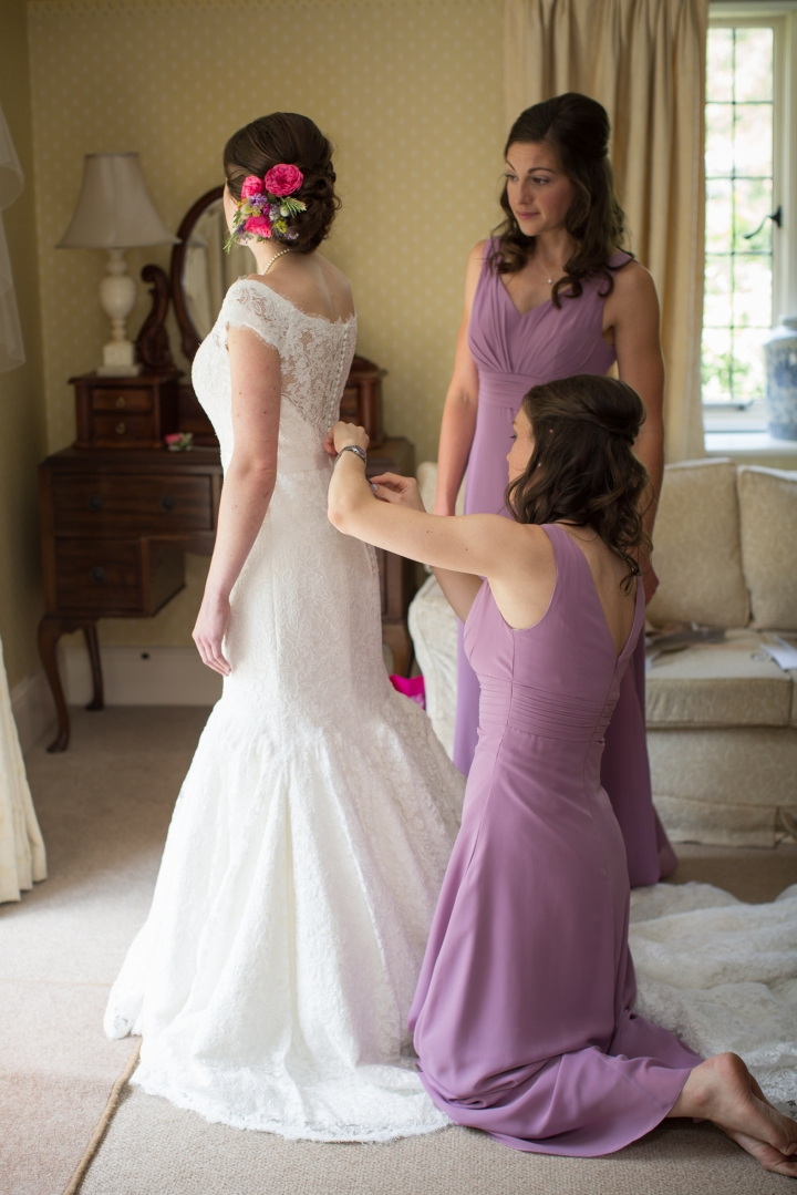 oborne country wedding (7a)