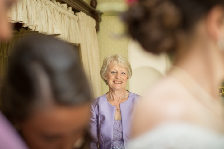 oborne country wedding (8)