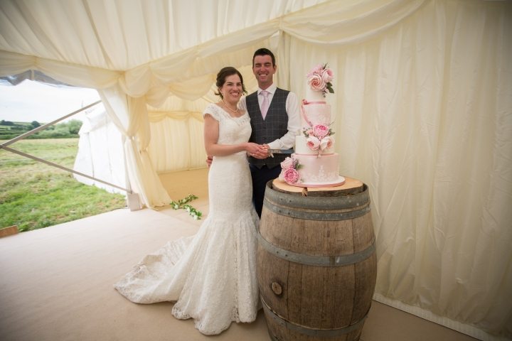 oborne country wedding (80)