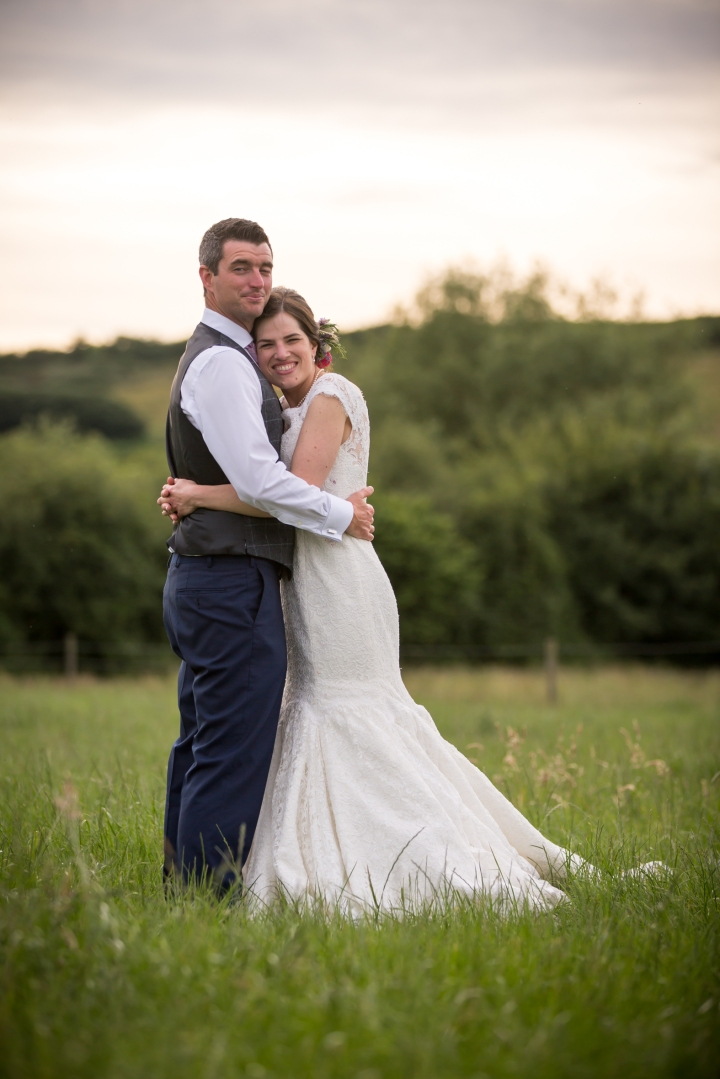 oborne country wedding (82)