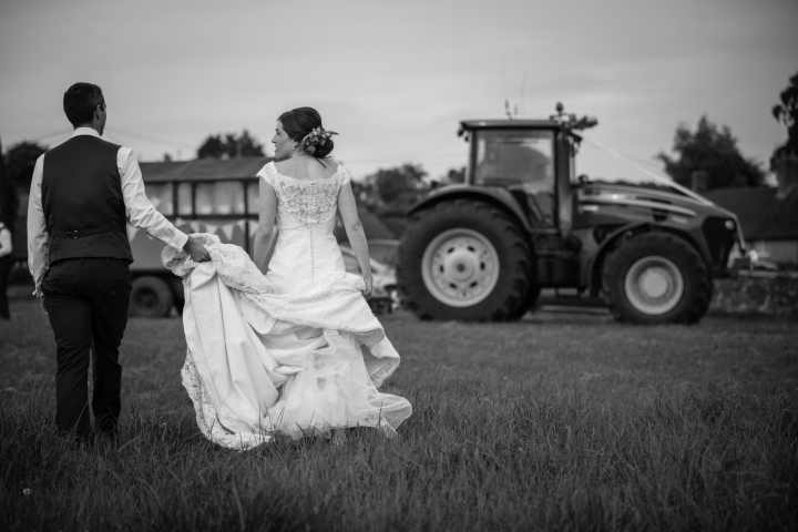 oborne country wedding (83)