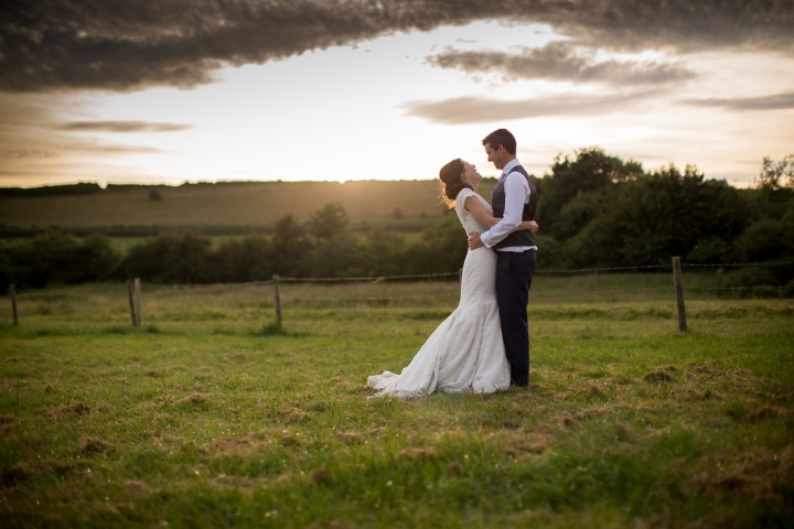 oborne country wedding (94)