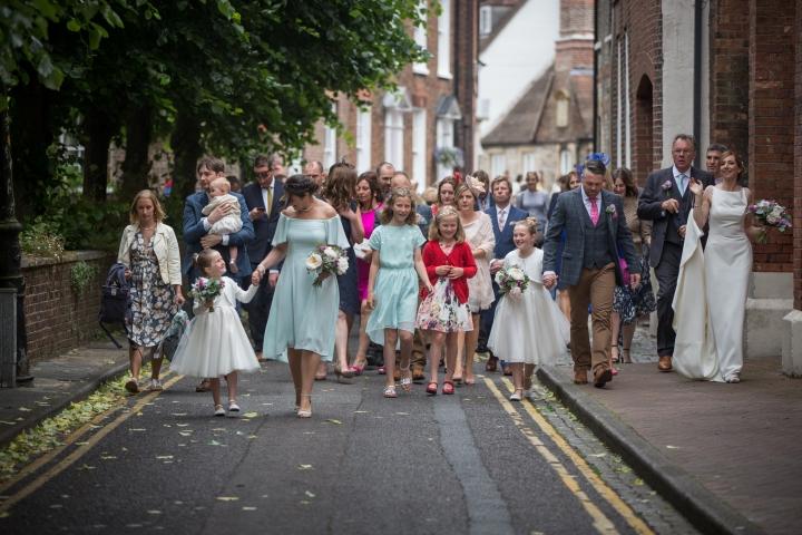 shell bay wedding (27)