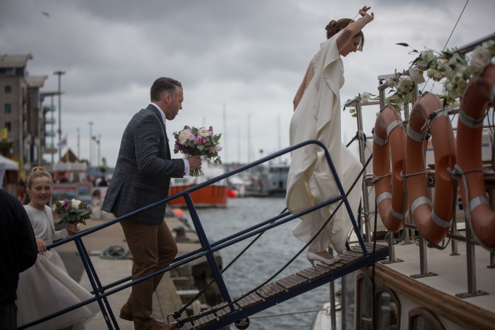 shell bay wedding (29)