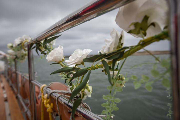 shell bay wedding (30a)