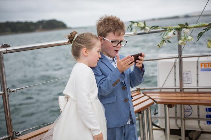 shell bay wedding (32)