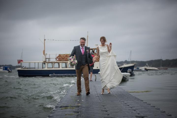 shell bay wedding (35a)