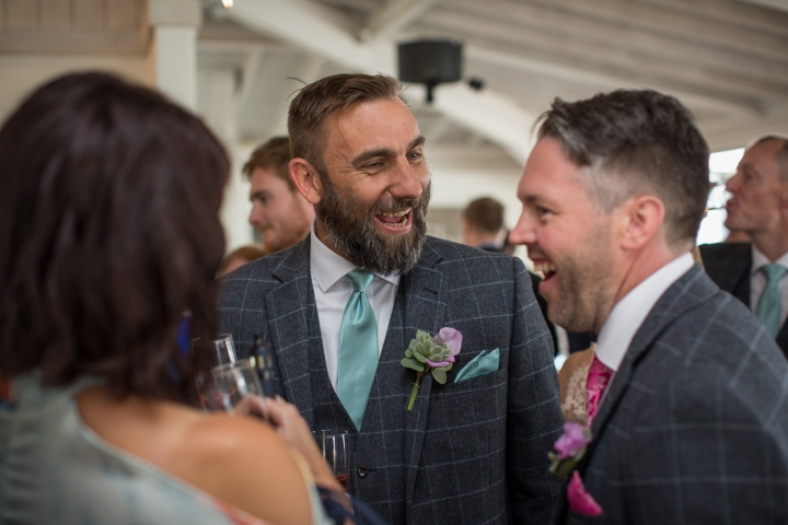 shell bay wedding (43)