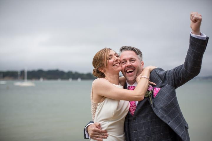 shell bay wedding (46)