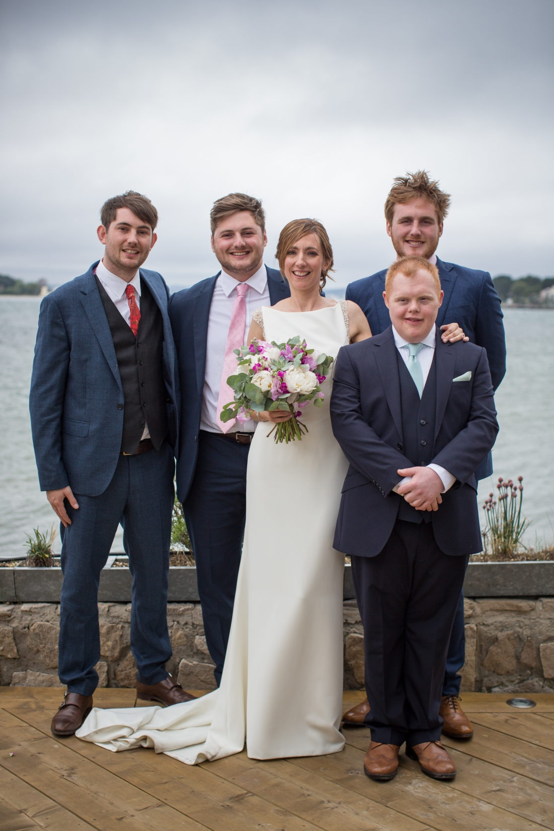 shell bay wedding (48)