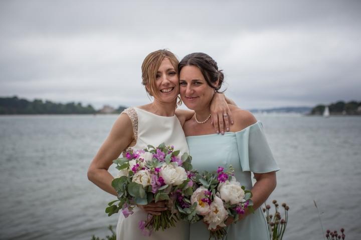 shell bay wedding (49)