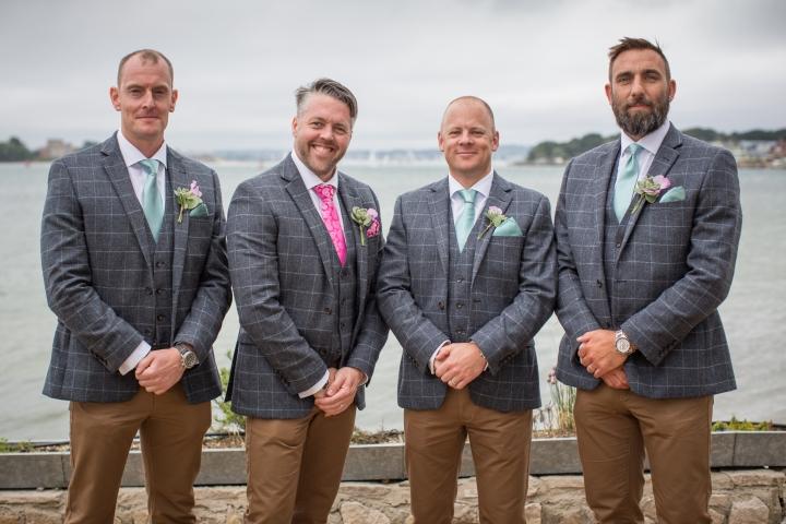 shell bay wedding (50)