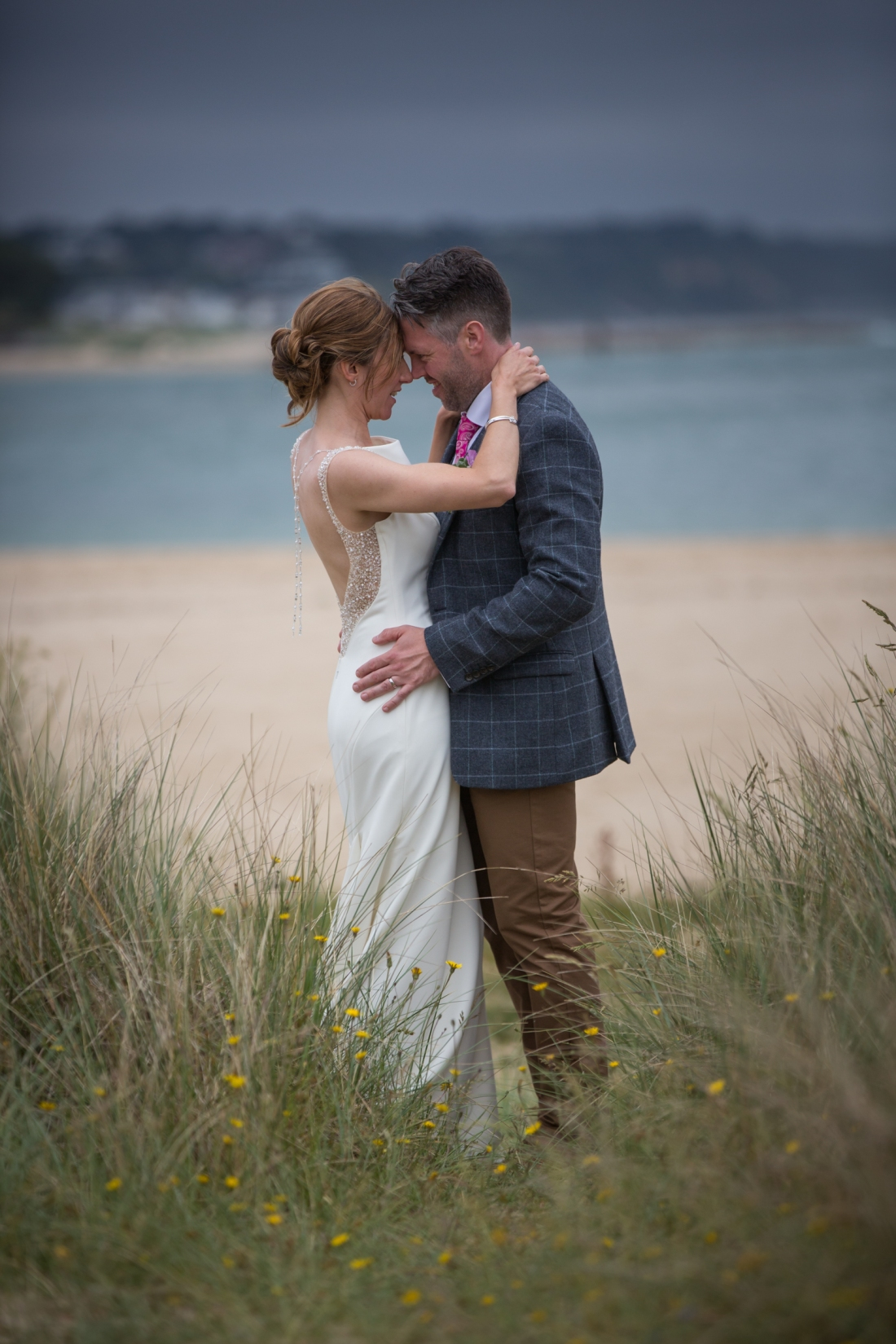 shell bay wedding (52)