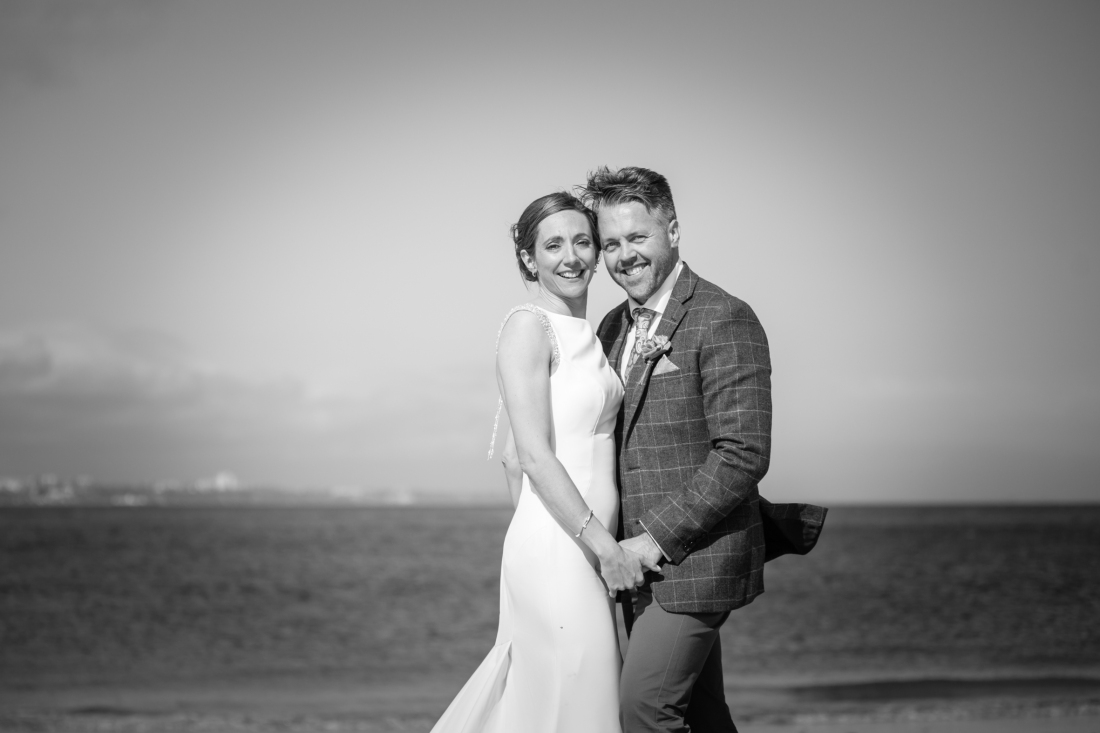 shell bay wedding (54)