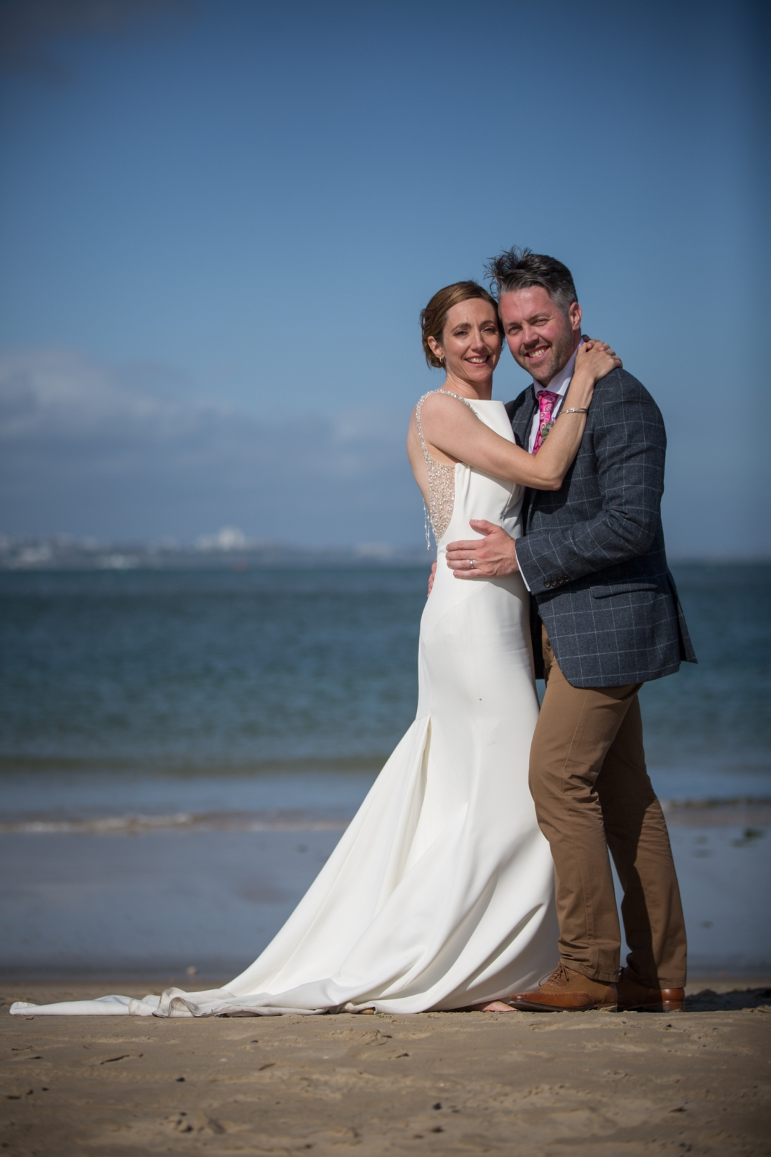 shell bay wedding (55)