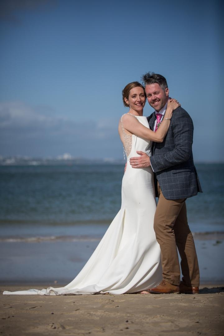shell bay wedding (55)