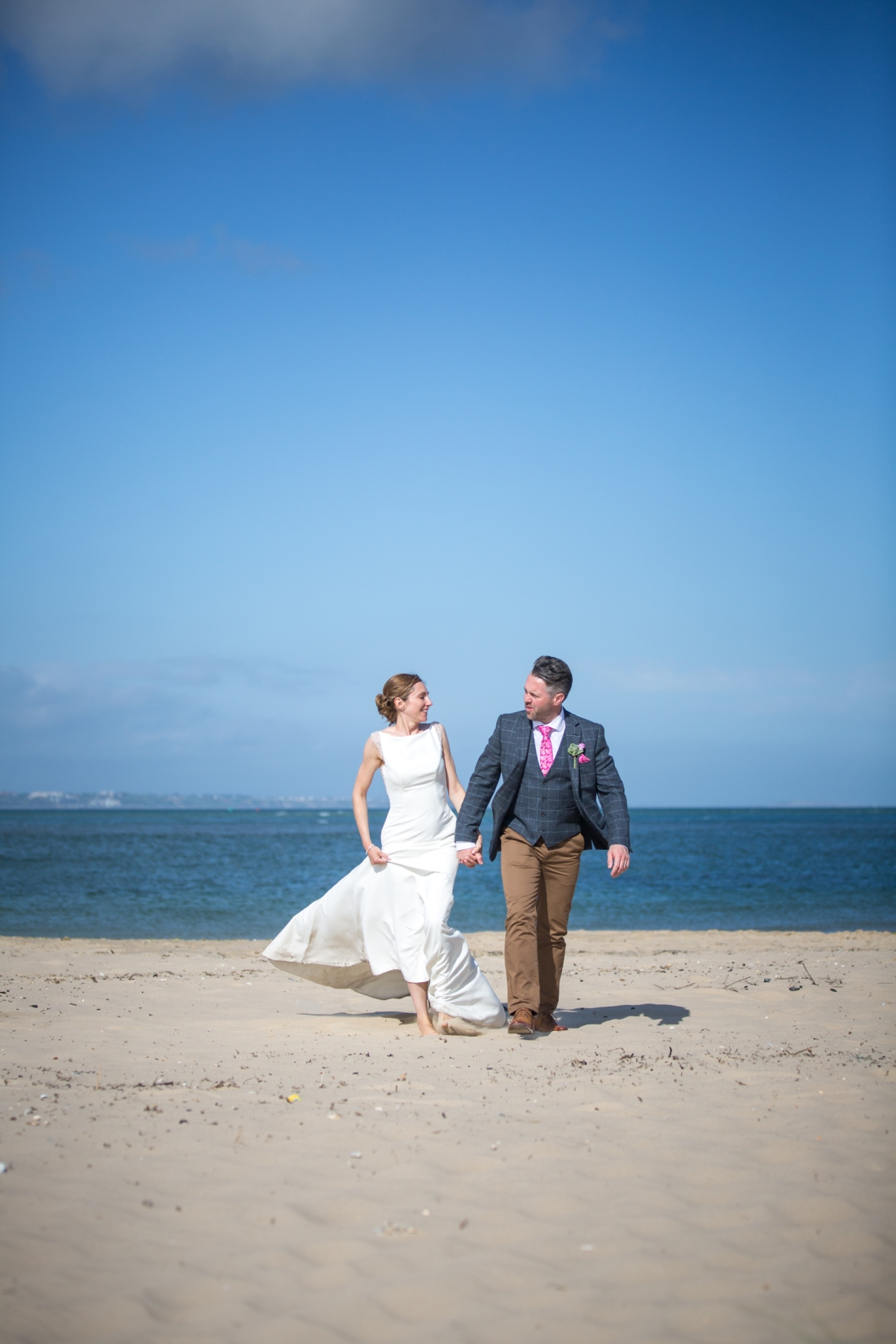 shell bay wedding (56)