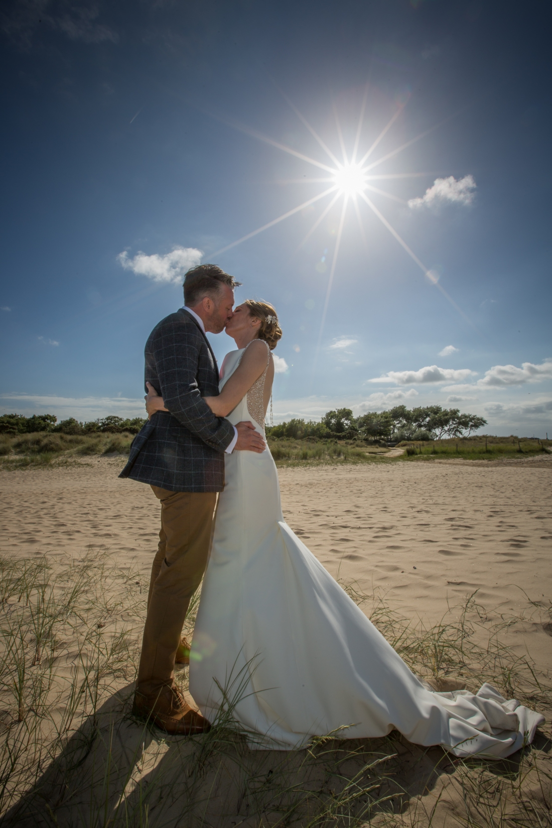 shell bay wedding (57)