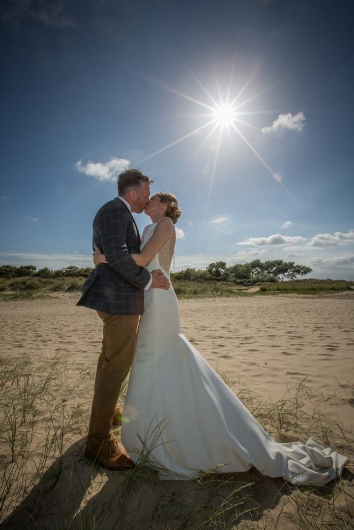 shell bay wedding (57)