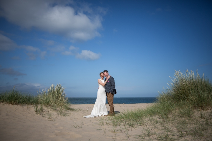 shell bay wedding (58)
