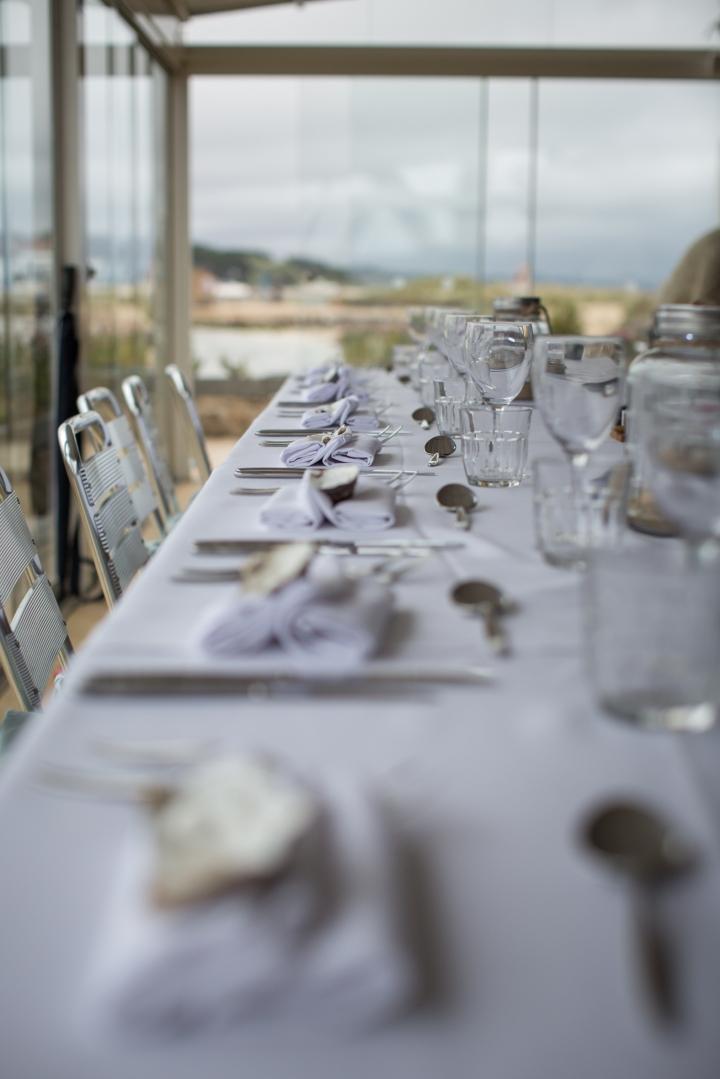 shell bay wedding (59a)