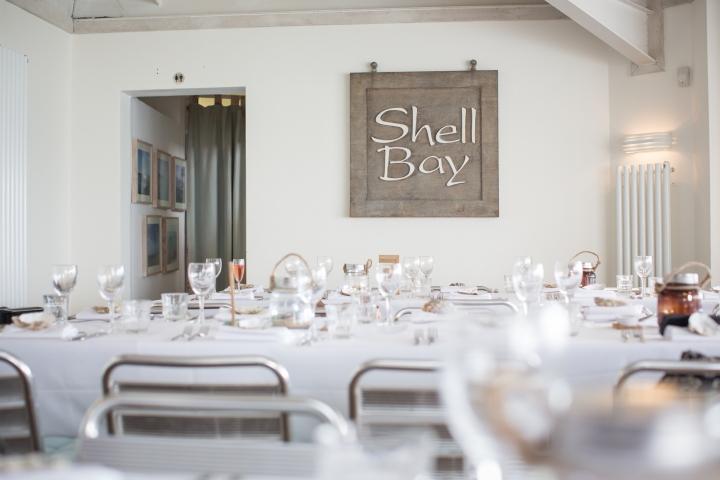 shell bay wedding (59b)