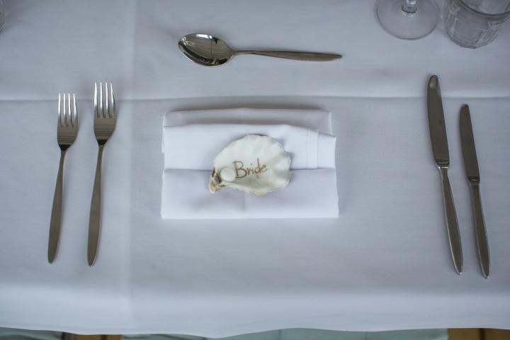 shell bay wedding (59c)