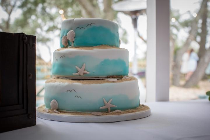 shell bay wedding (59d)