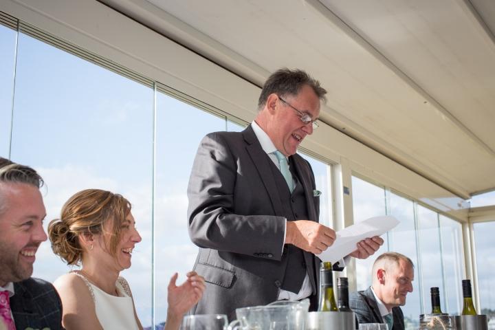 shell bay wedding (60)