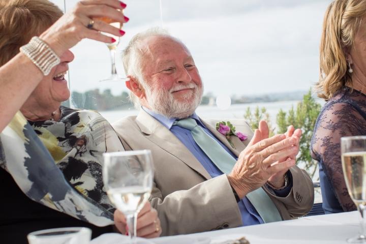 shell bay wedding (65)