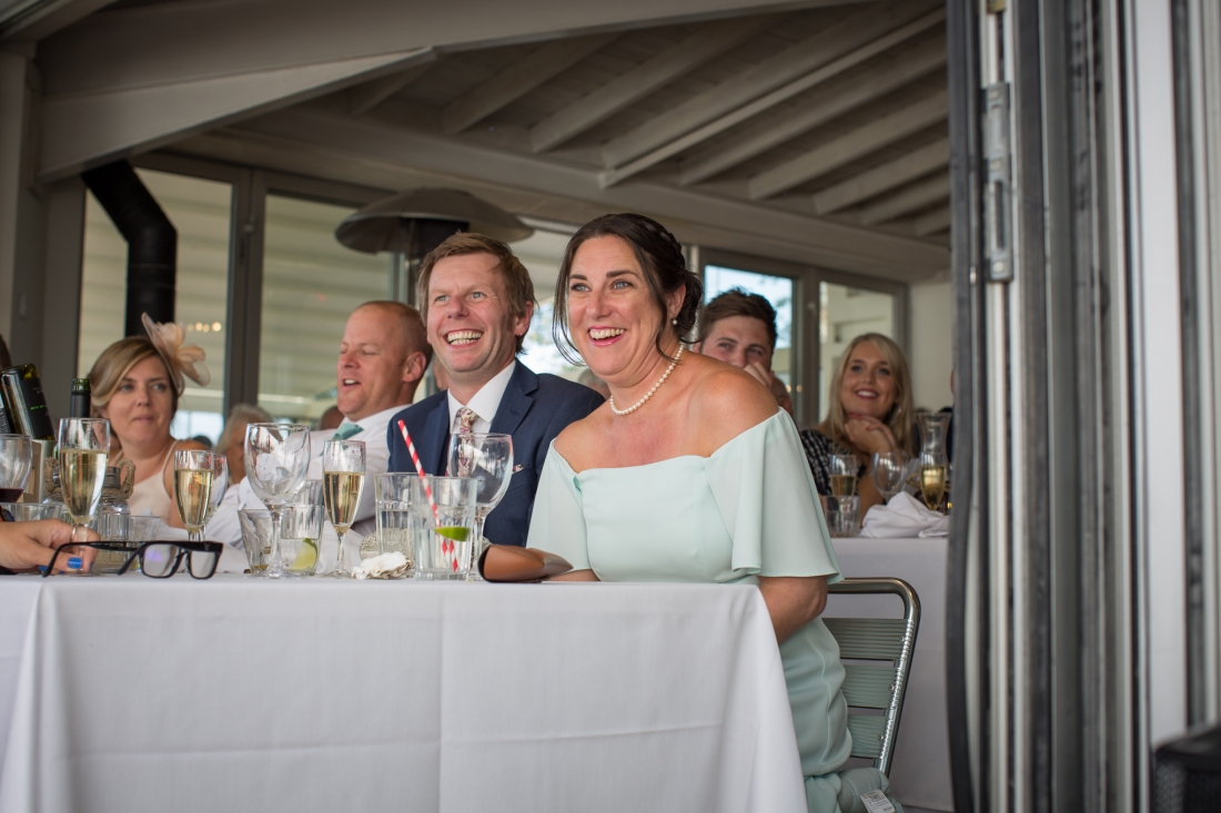 shell bay wedding (66)