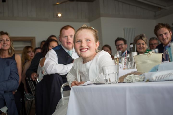 shell bay wedding (67)
