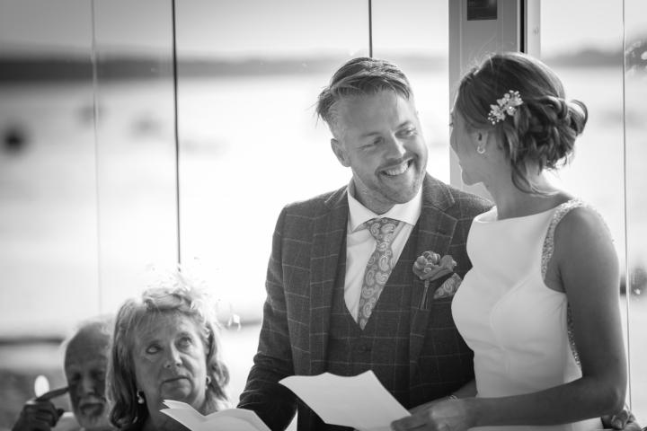 shell bay wedding (68)