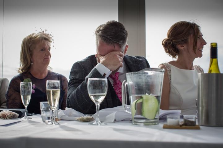 shell bay wedding (74)