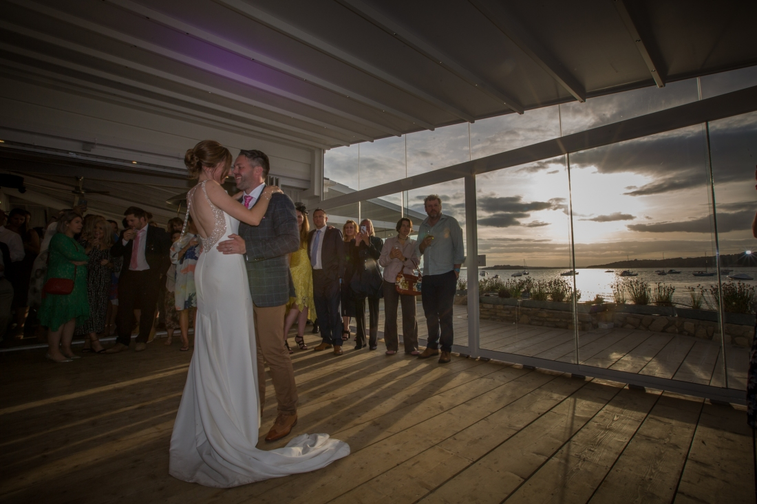 shell bay wedding (80)
