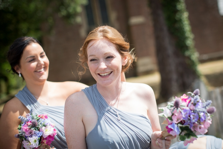 old vicarage wedding (16)