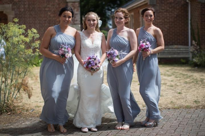 old vicarage wedding (20)