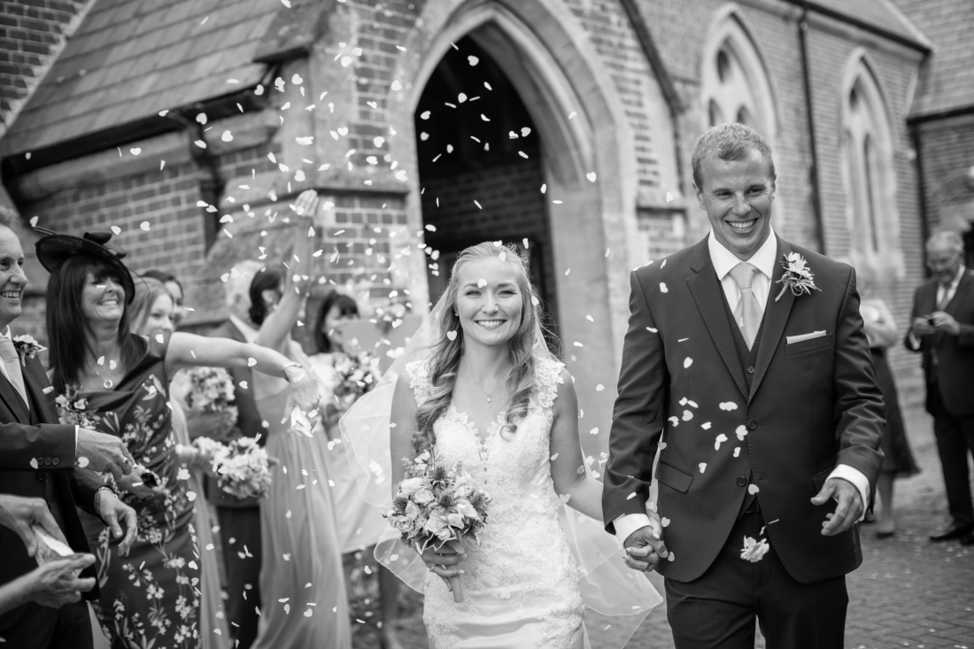 old vicarage wedding (32)