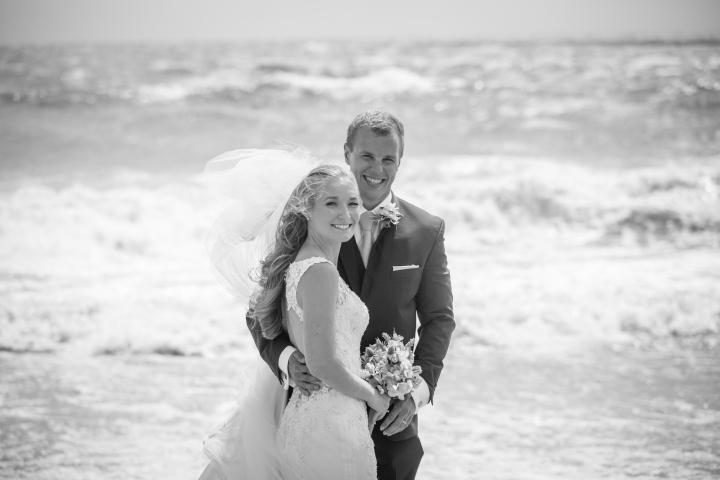 old vicarage wedding (35)