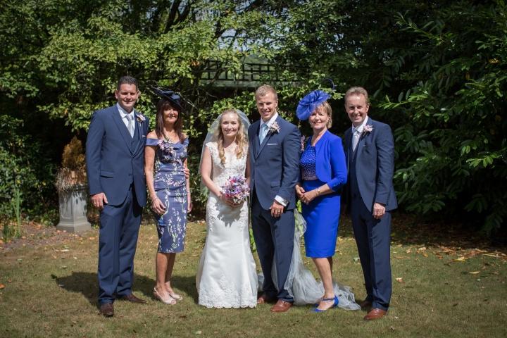 old vicarage wedding (42)