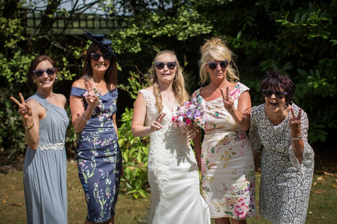 old vicarage wedding (43)