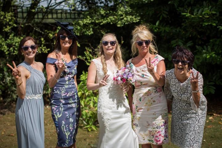 old vicarage wedding (43)